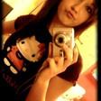 Profilový obrázek Lucíííí :P