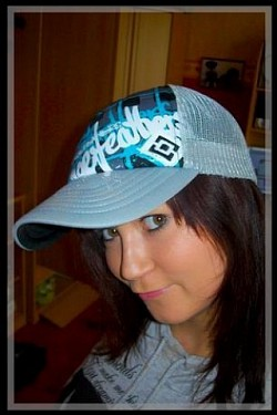 Profilový obrázek _LuCiiNkaaA_