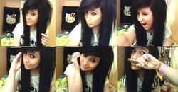 Profilový obrázek Pepa:)