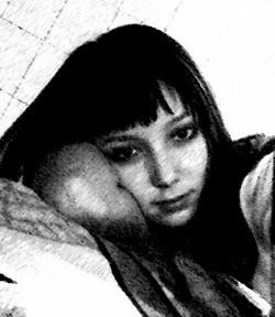 Profilový obrázek Lucink4