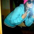 Profilový obrázek *_HyPEr HaPpY_*