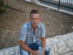 Profilový obrázek lucky-e