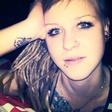 Profilový obrázek Luc!na