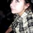 Profilový obrázek lucô_lufi