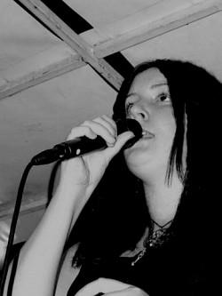 Profilový obrázek Lucy90