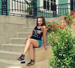 Profilový obrázek Lucyyk