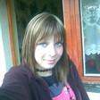 Profilový obrázek lu.czinqq.a
