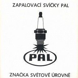 Profilový obrázek Ludwa Petrada