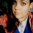 Profilový obrázek Lu