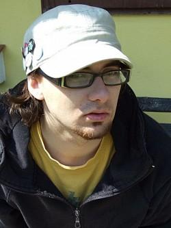 Profilový obrázek lukasmc