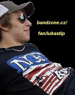 Profilový obrázek LukasTiP