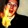 Profilový obrázek Lukaydo
