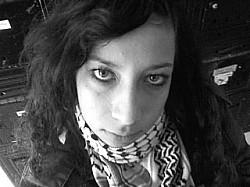 Profilový obrázek lulka
