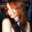 Profilový obrázek Lullis