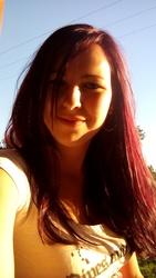 Profilový obrázek Luliinka