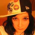Profilový obrázek lussi_18