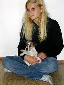 Profilový obrázek Lussia