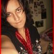 Profilový obrázek LuSsIsEk