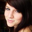 Profilový obrázek Lussynka