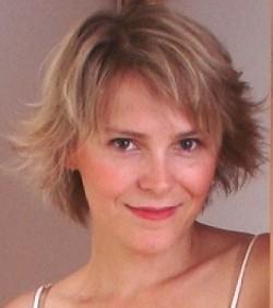 Profilový obrázek Lusy.eN