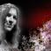 Profilový obrázek LUZCERNEHOLESA
