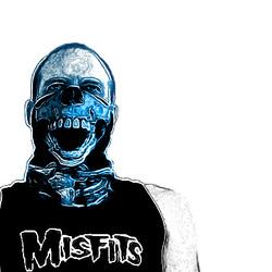 Profilový obrázek Mummuro