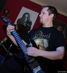 Profilový obrázek Lycan