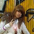 Profilový obrázek LyriCa_