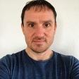 Profilový obrázek Martin Lysoněk