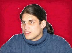 Profilový obrázek maaarty