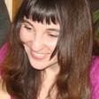 Profilový obrázek macaska