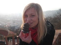 Profilový obrázek kateřina šádková
