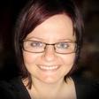 Profilový obrázek Alienka Maddensgirl