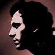 Profilový obrázek Mad'Mazel