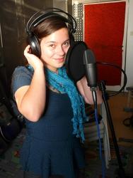 Profilový obrázek Leena