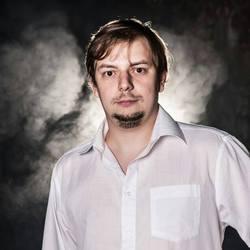 Profilový obrázek Magor_Olomouc