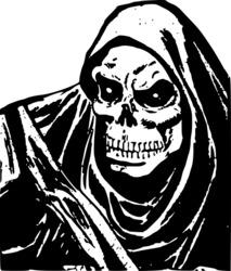 Profilový obrázek Magua