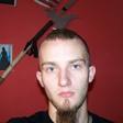Profilový obrázek Magy