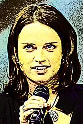 Profilový obrázek Světlana