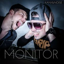 Profilový obrázek Monitor