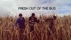 Profilový obrázek Fresh Out Of The Bus