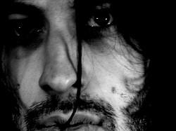 Profilový obrázek Majkl K.