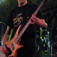 Profilový obrázek Majoslav