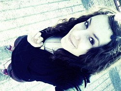 Profilový obrázek maJuš_kiTuš