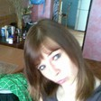 Profilový obrázek _MaKuShKaAa_