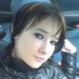 Profilový obrázek malineczqa