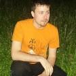 Profilový obrázek malisko
