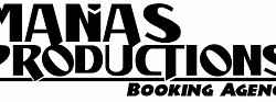 Profilový obrázek Maňas Productions (2005-2009)