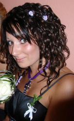 Profilový obrázek Mancinkaa