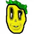 Profilový obrázek ManGo
